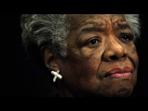 Poet Maya Angelou Found Dead At Her Home, Author Passes Away At 86 - (TRIBUTE Video)!!!