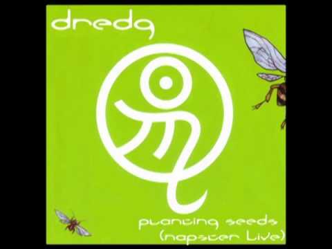 Dredg - Planting Seeds