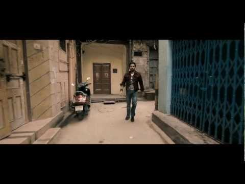 JANNATEIN KAHAN - JANNAT 2 OFFICIAL SONG VIDEO EMRAAN HASHMI ESHA GUPTA PRITAM KK