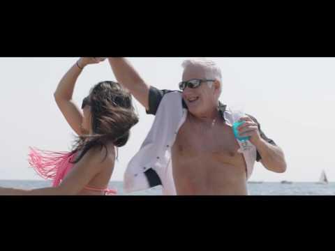 Hopsin False Advertisement music videos 2016