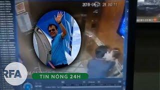Tin nóng 24H | Ông Nguyễn Hữu Linh được áp dụng nhiều tình tiết giảm nhẹ