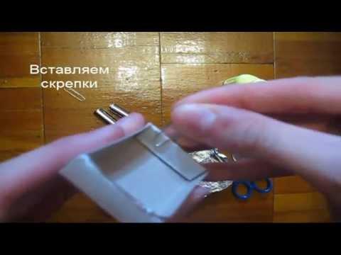 Холодильник ремонт своими руками самсунг 98