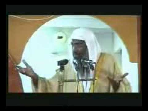 Bengali Bangla Waz Jumar Khutba 4of4.3gp video