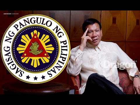 MAYOR RODRIGO DUTERTE LAST JOKES BEFORE BECOMING THE PRESIDENT OF THE PHILIPPINES