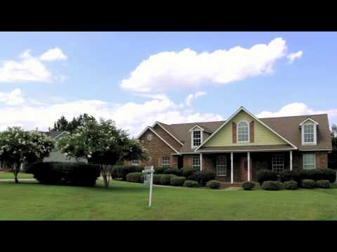 S&L Landscaping, LLC and Lawn Care Services Thomasville, Georgia