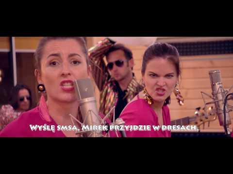 Frele - Dejta Cicho (Luis Fonsi - Despacito Ft. Daddy Yankee) Cover Po Śląsku