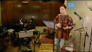 Hins Cheung      Gonlando Live