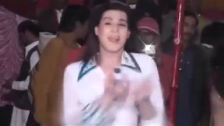 Pashto Sexy Mujra Dance in Pakistan Weddings