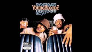 download lagu Damn By Youngbloodz Ft. Lil Jon Bass Boosted gratis
