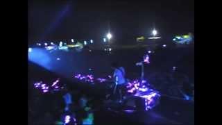 Download lagu HELLO BAND - Diantara Bintang (live at Jombang) gratis