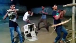 Bangla children funny video!!!