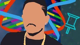 DNA. Music Video | Kendrick Lamar Explained