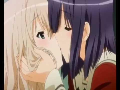 [sono Hanabira  Ni Kuchizuke Wo] Amv Reo X Mai -me And My Lover- video