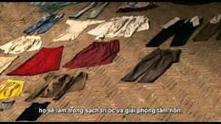 The Life of Buddha   Cuộc đời đức Phật   phụ đề tiếng Việt   full