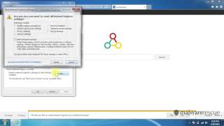 How to Remove Omniboxes.com from Chrome, Firefox, and Internet Explorer