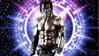 "WWE Theme Songs - 10th R-Truth ""Little Jimmy"" 2012 [HQ]"