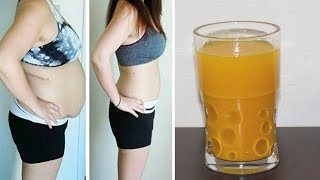 In 13 Days Loss Your Weight Super Fast _ No Workout No Diet: How To Lose Belly Fat And Side Fat