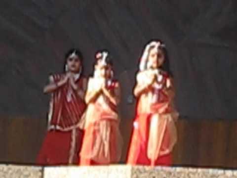 Ramji Ki Nikli Savari