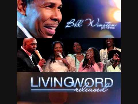 Bill Winston Presents: Living Word 