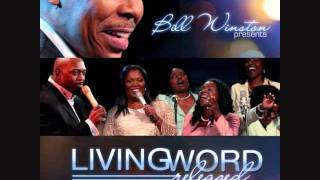 "Bill Winston Presents: Living Word ""Released"""