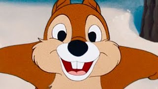 Donald Duck & Chip n' Dale | A ClassIc Mickey Short | Have A Laugh