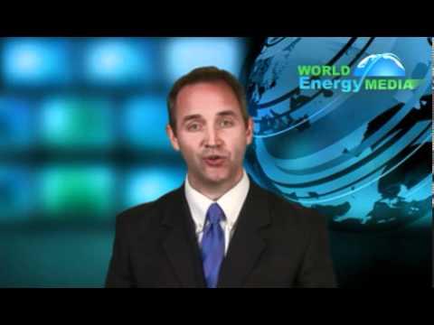 Friday Spotlight Report - October 8, 2010