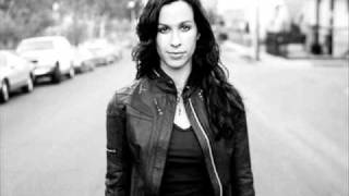 Watch Alanis Morissette Excuses video
