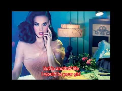 Katy Perry - The Complete Confection Full Album (Lyrics)