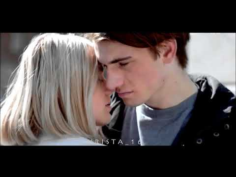 Noora & William || Любовь никогда не умрет