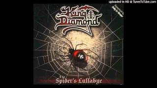 Watch King Diamond The Poltergeist video