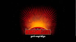 Watch Brave Saint Saturn Underground video