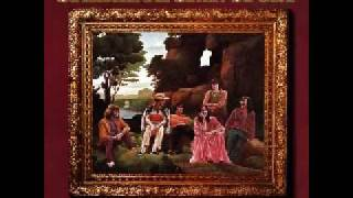 Vídeo 65 de Steeleye Span