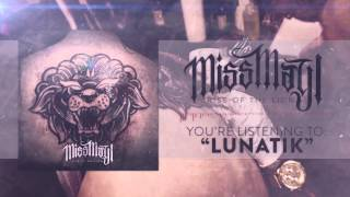 Miss May I - Lunatik