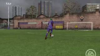 Fifa 10 The Scoopy Chip Tutorial