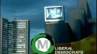 Мумий Тролль - Приватизация