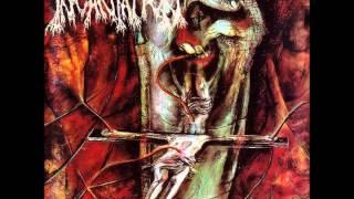 Watch Incantation Eternal Torture video
