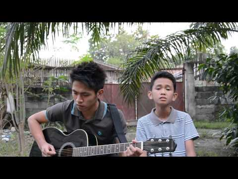 Hurt - Christina Aguilera (cover By Aldrich & James) video