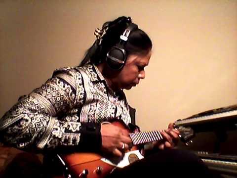 Jadugar Saiyan Chor Mori Baiyan- Nagin- Lata Mungeshkar (Instrumental...