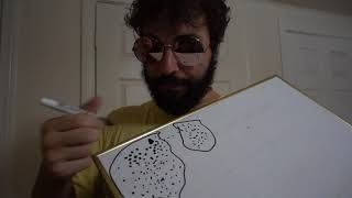 Explaining -Autism!!