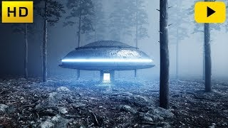 New UFO Documentary 2018 the Biggest Secret of Planet Earth