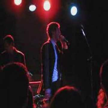 The Walkmen LIVE! - The Rat (3-11-07)