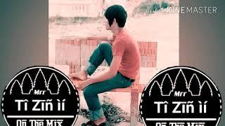 Ti Zin ii