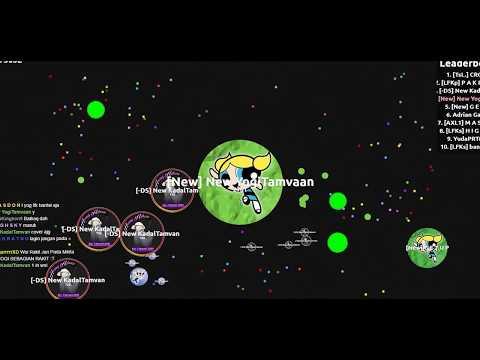 Bubble.am [NEW] New YogiTamvaan