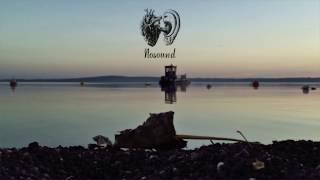 "NOSOUND - ""Scintilla""のリリック・ビデオを公開 新譜「Scintilla」収録曲 thm Music info Clip"