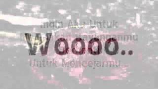 download lagu Luka Ku By D'masiv~ gratis