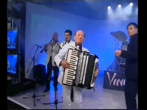 Orchestra Vincenzi - Violetta (dall'opera