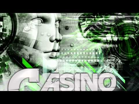 Casino Madrid - Life Sentencer [HQ]