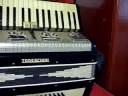 Gaveana No 2 - Studo Mudo MIDI