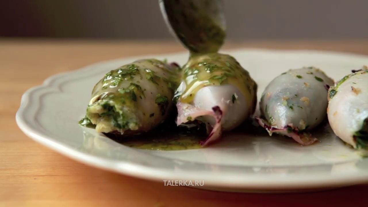 Рецепт оладьев на кефире пышных с дрожжами фото