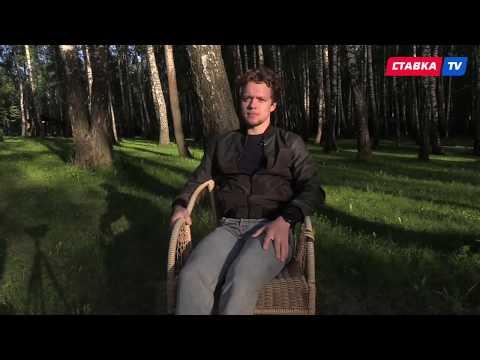 """""""Только не думайте, что Олег Знарок обиделся из-за машины"""" (интервью Панарина)"""